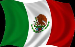 USA : Est-ce que la construction du mur le long de la frontière mexicaine, devant mesurer 3200 kilomètres, ne doit servir qu'à freiner l'entrée d'immigrants illégaux et le narcotrafic?