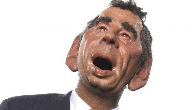 Hymne à Bayrou et à tous les politiques...