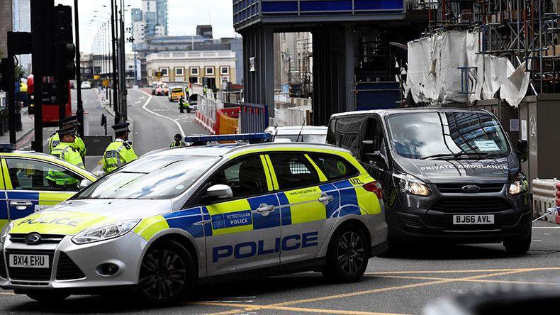 Attentat de Londres : l'Iran appelle l'Occident à «se réveiller» face au terrorisme