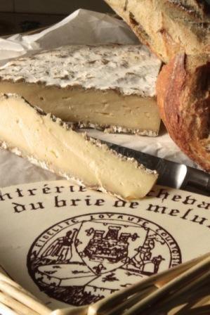 Les fromages français ne sont plus les bienvenus en Chine