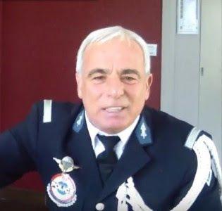 (Déclarations fracassantes) Coluche, Bérégovoy, Boulin, Merah, Beltrame : un CRS accuse l'État de complot (vidéo)