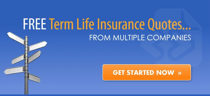 Regarding How To Get A Life Insurance Quote Online Within Short Time Enchanting Life Insurance Quote Online