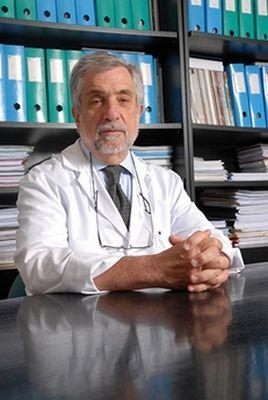 Rencontre francaise de cancerologie