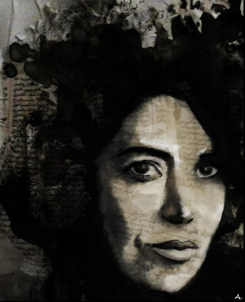 assia djebar Assia djebar is known as one of north africa's most influential writers born as fatima zohra imalayene in 1936, djebar was a celebrated author, filmmaker and.