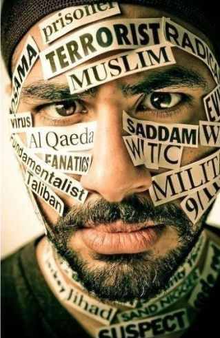 contre l'islamophobie en France