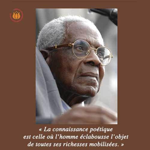 Aimé Césaire et le Parti Communiste Français