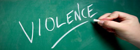 Vénissieux: Agression d'un médecin , des personnes agées attaquées à leur domicile !