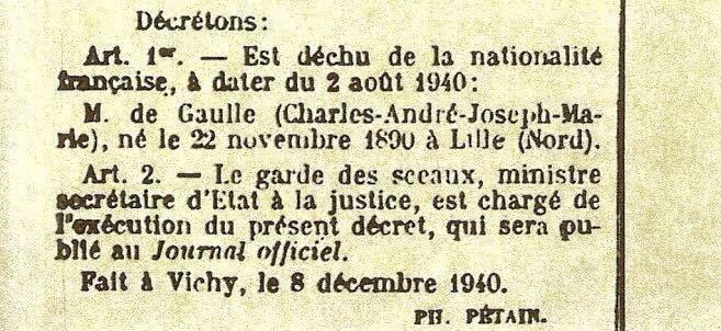 le président Hollande maintient la déchéance de nationalité pour les binationaux.Une trahison politique majeur, faite aux Francais issus de l'immigration
