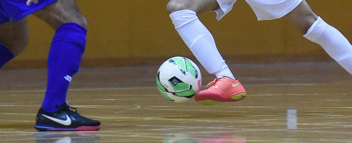 Vénissieux / futsal Exclusion : L'équipe de Vénissieux Minguetttes parmis les 10 équipes exclues des championnats régionaux