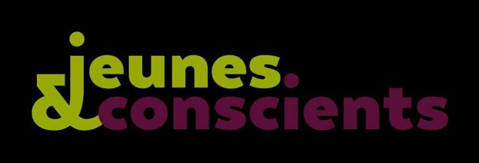 (Vidéo) Vénissieux : Les jeunes de l'association &quot&#x3B; Jeunes et conscients &quot&#x3B;...faire taire ceux qui communiquent négativement (certains médias, réseaux sociaux ) sur cette jeunesse !