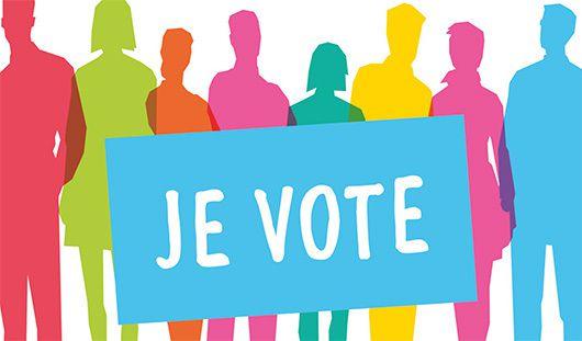 Les élections régionales auront lieu le 06 et 13 décembre 2015