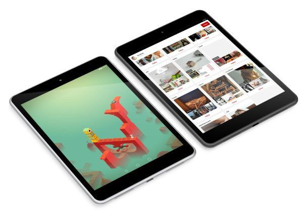 The tablet fetaures a 7.9 inch display, a 2gb ram and a 64 bit 2.3ghz quad core Z3580 processor. The device is expected to run on Android 5.0 and of course comes with the Nokia Z Launcher. The device will be priced at $249.