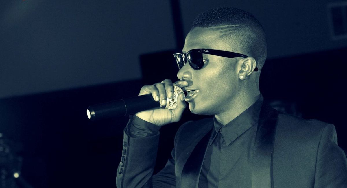 5 Reasons Why Wizkid Is Better Than Davido