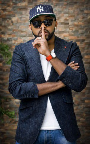 Image result for banky w biography