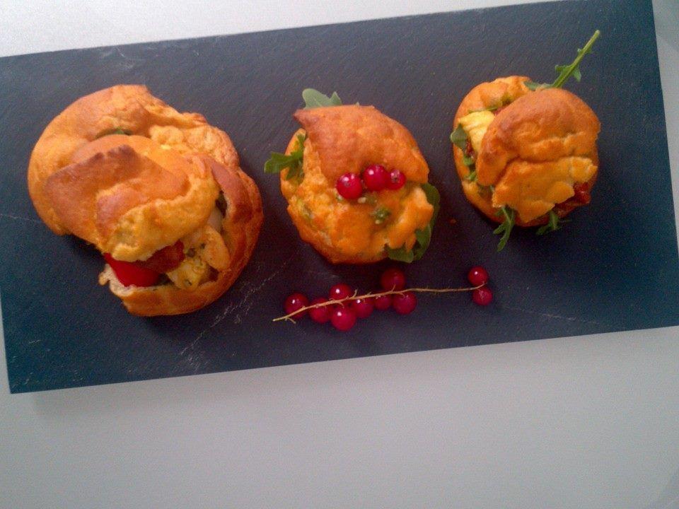 Cours de cuisine gagné par Aydan en 2014