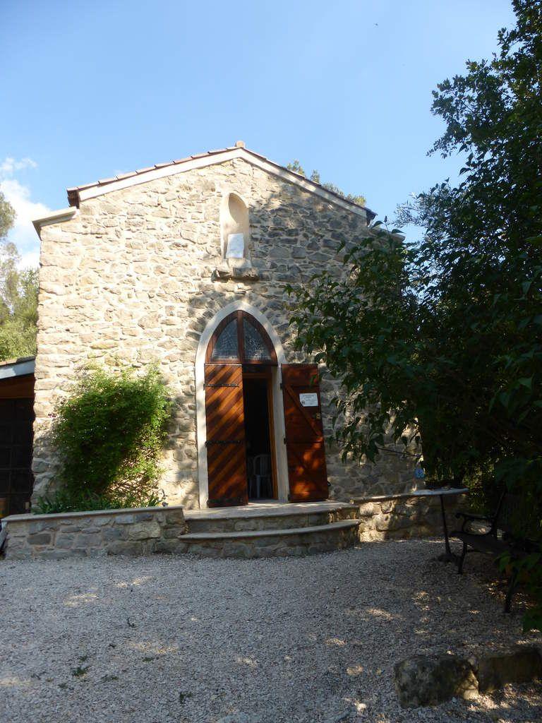 Apollinaire en Provence