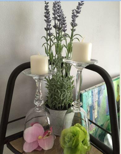 envie de d co clermont ohmygosh. Black Bedroom Furniture Sets. Home Design Ideas