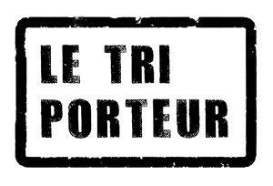 TRI NEWS ! Nouvelle organisation pour le TRI PORTEUR