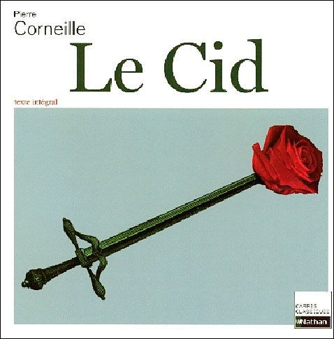 the characters in le cid are Le cid followed corneille's médée main characters don rodrigue and chiméne are in love don rodrigue's father is don diégue, the old upstart general of medieval spain chiméne's father (don gomés) is the current general of castile other characters don fernand: king of castile.