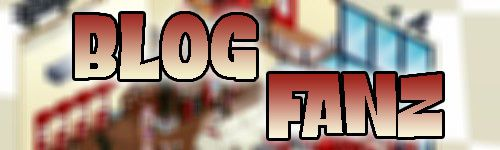 La listes des Blogs Fanz de woozworld ...