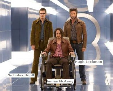 /x-men-days-of-future-past. rakuten le bon coin film 2014