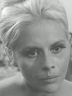 Christiane Minazzoli nude 350