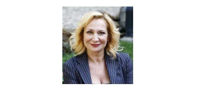 MONICA SCATTINI est décédée le 04/02/2015