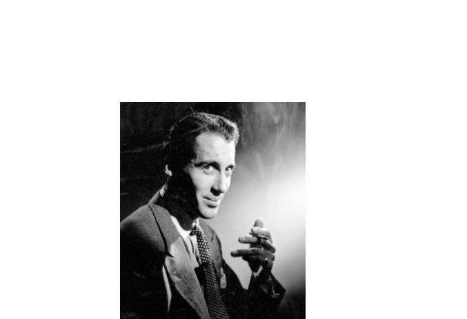 CHRISTOPHER LEE wikipedia