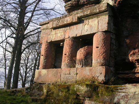 Alsace, terre de fouilles archéologiques