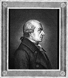 Théophile Conrad PFEFFEL