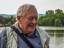André WECKMANN