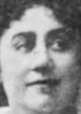 Marie-Thérèse KOLB