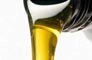 Oleje syntetyczne, półsyntetyczne i mineralne