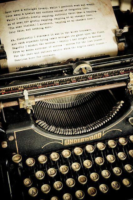 Écrire pour guérir