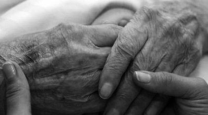 Soins palliatifs à domicile, un lien brisé.