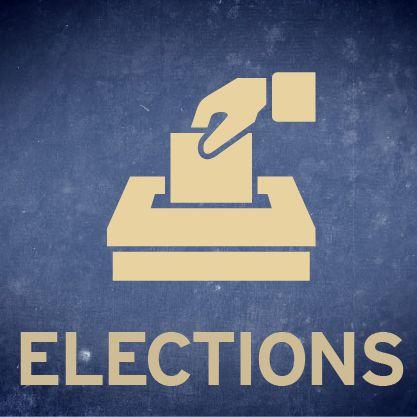 Elections FM USJ 2016: avis anonyme.