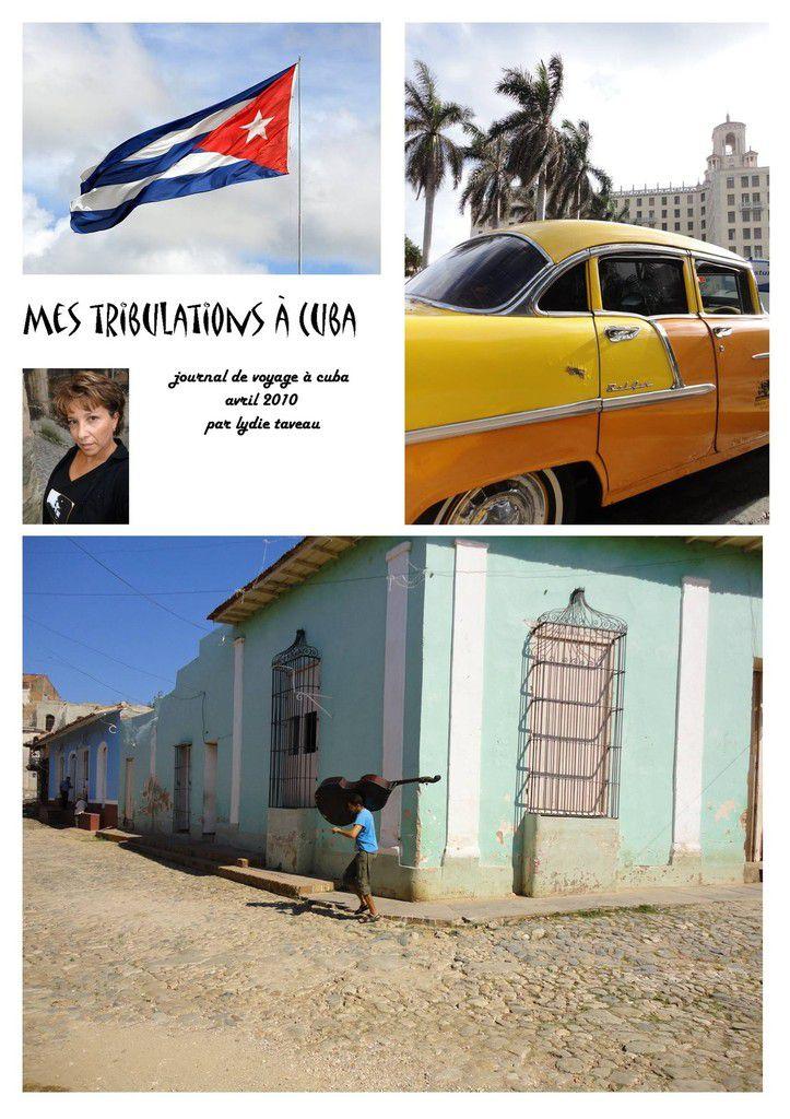 Cuba Si , l'Oriente