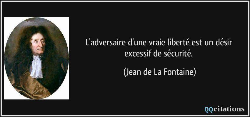 25 aphorismes du génie français de la Fable : Jean de La Fontaine, et une pensée poétique