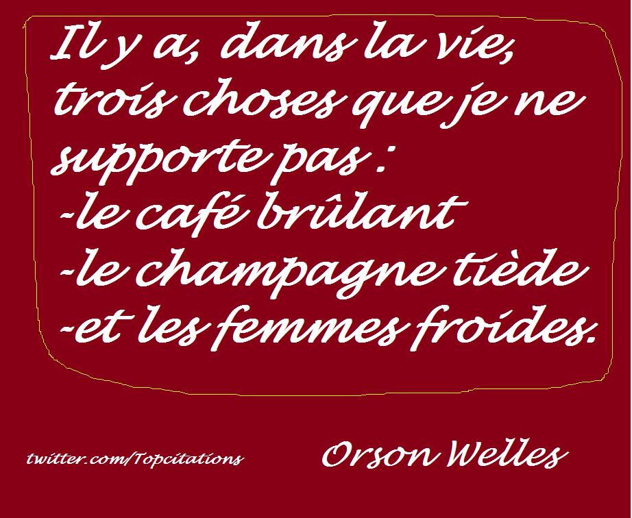 Champagne pour tout le monde ! En aphorismes...et avec Paul Guth, John Green, Oscar Wilde, Napoléon, Churchill,  Amélie Nothomb, Madame Bollinger, Madame de Pompadour, Orson Welles....