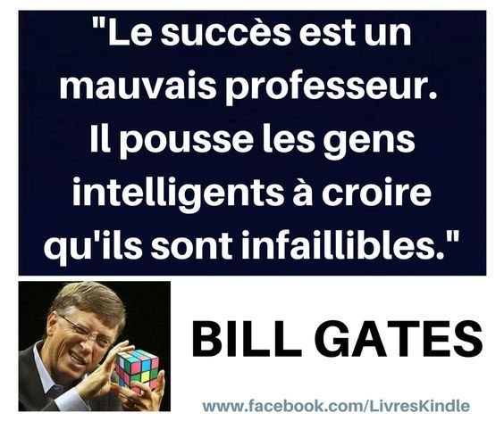 Les rois du numérique, les &quot&#x3B;GAFA(M)&quot&#x3B;, et les citations de leurs fondateurs : GOOGLE/Larry Page, APPLE/Steve Jobs, FACEBOOK/Mark Zuckerberg, AMAZON/Jeff Bezos, MICROSOFT/Bill GATES