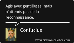 Eloge De La Gentillesse En Un Texte Et 15 Citations Hélène