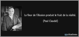 18 Citations Sur L Illusion Voltaire Dard Musset Dumas