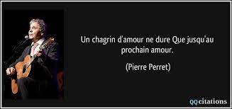 Chagrins D Amour Et Peines De Cœur 25 Citations Au Top Sur