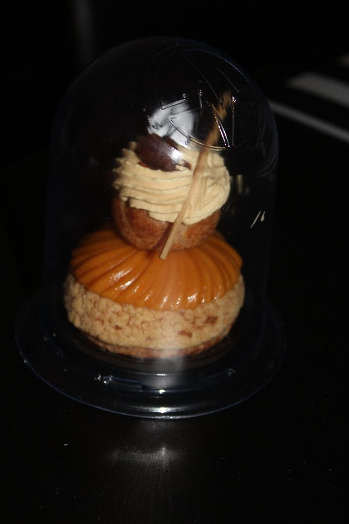 """LA"" religieuse de Mr Michalak."