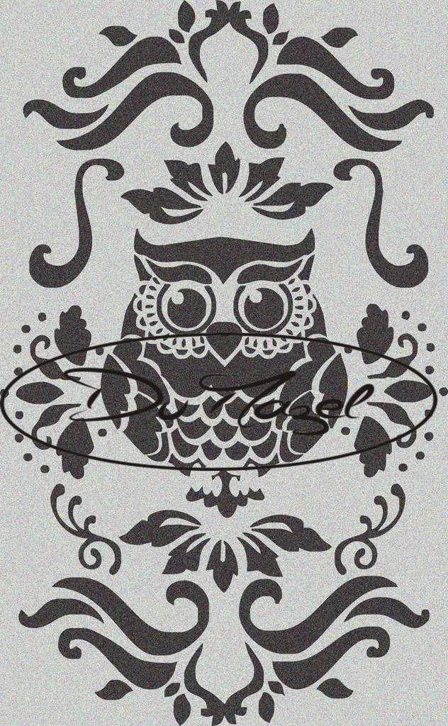 voir sur http://www.alittlemarket.com/decorations-murales/plaque_de_bienvenue_et_son_pochoir_sur_mesure_-14777793.html