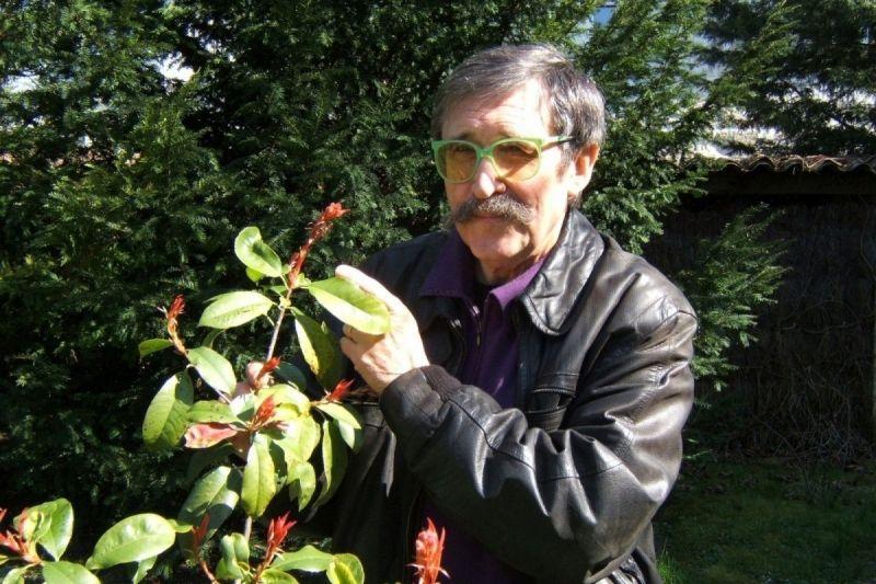 Une triste nouvelle pour les fans de jardinage...