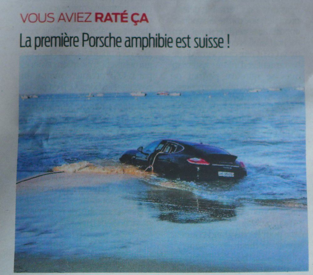 Photo David Ollero pour le journal Sud-Ouest