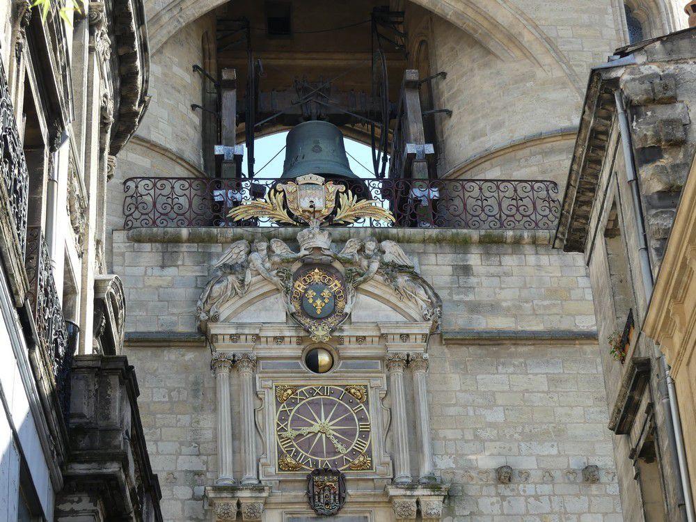 Week-end &quot&#x3B;Découverte atypique et ludique de Bordeaux&quot&#x3B; (1/3)...