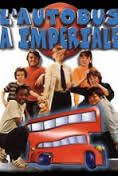 Votez pour déterminer le gagnant du Café Thé n° 81 - Voyage fabuleux en bus...