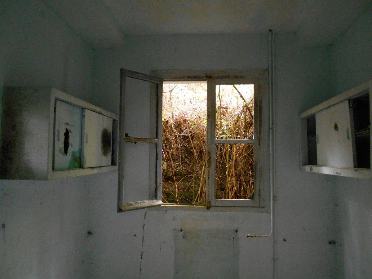 Urbex 22 : Un site abandonné (Vidéo)